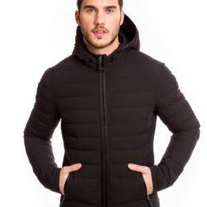 fairfield-hoodie1
